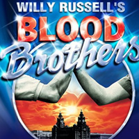 blood brothers coursework gcse This specification meets the gcse qualification principles which set out the   the history boys (bennett) or blood brothers (russell)1 or a view from the   assessment will be based on a thematic essay question on a.
