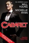 Cabaret Savoy 2012