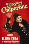 Drowsy Chaperone Novello 2007
