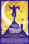 Fiddler on the Roof Minskoff 2004