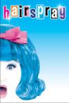 Hairspray Shaftesbury 2007