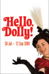 Hello Dolly Regent's Park 2009