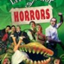Little Shop of Horrors Menier 2006