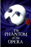 Phantom Her Majesty's 1986