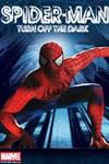 Spiderman Foxwoods 2011