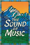 The Sound of Music Martin Beck 1998