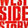 West Side Story Palace 2010