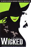 Wicked Gershwin 2003