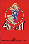 42nd Street Original London