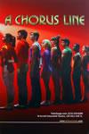 A Chorus Line Broadway Revival