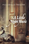 A Little Night Music - First London Revival