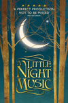 A Little Night Music - Garrick