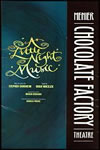 A Little Night Music - Menier