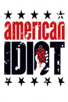 American Idiot Original Broadway