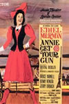 Annie Get Your Gun - 1st Broadway Revival