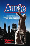 Annie London Revival