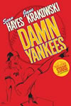 Damn Yankees Encores Revival