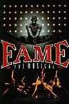 Fame 3rd London Transfer