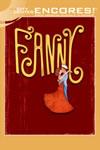 Fanny Encores Revival