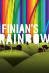 Finian's Rainbow Broadway Revival