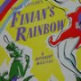 Finian's Rainbow Original London
