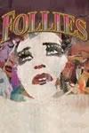 Follies 2011 Broadway Revival