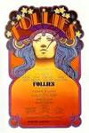 Follies Original Broadway