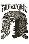 Godspell 1st Broadway Revival