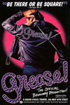 Grease 1st Broadway Revival