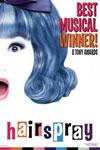 Hairspray Original Broadway