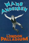 Hans Anderson Original London