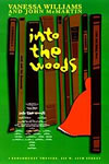 Into the Woods - First Broadway Revival