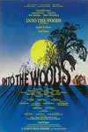 Into the Woods - Original Broadway