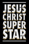 Jesus Christ Superstar 3rd Broadway Revival