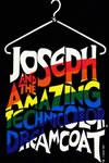 Joseph Broadway Revival