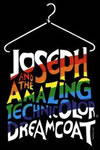 Joseph London Revival 1991