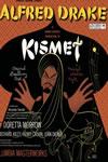 Kismet - Original Broadway