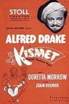 Kismet - Original London