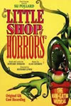 Little Shop of Horrors Original London