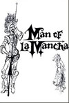 Man of La Mancha Original Broadway