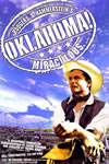 Oklahoma 2002 Broadway Revival