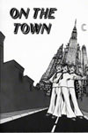 On the Town Broadway Revival
