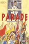 Parade Broadway
