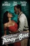 Porgy and Bess 2nd Broadway Revival
