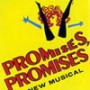 Promises Promises Original Broadway