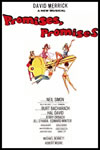 Promises Promises Original London