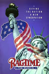 Ragtime Original Broadway