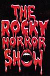 Rocky Horror Broadway