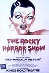 Rocky Horror London Transfer