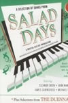 Salad Days New York